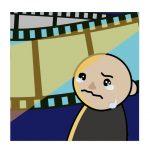 イオンシネマで新作映画を650円で見れるオーナーズカードの裏技|イオン株主優待