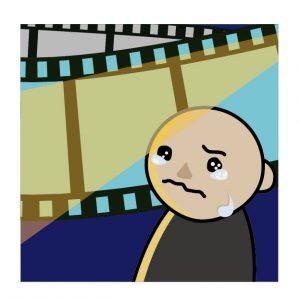 イオンオーナーズカードの裏技で映画を650円で観る方法|イオン株主優待
