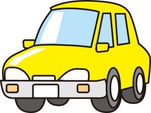 Mランド自動車教習所の評判・島根の田舎で儲かっている訳「坂上&指原のつぶれない店」