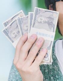 メルカリ1ヶ月で検証50個販売した結果は1万円稼げました