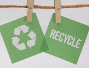JINSで不要なメガネをリサイクル回収してもらった体験談