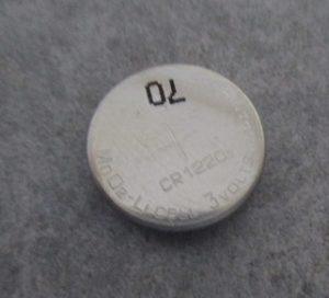 HONDAキーレス・スマートキー電池交換の値段がイエローハットで0円の訳は?