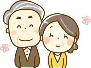 夫源病。旦那がいると具合が悪くなる病気。なりやすいタイプとその症状。