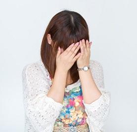 夫原病とは夫が居るだけで妻の具合が悪くなる奇病|50代主婦の離婚の原因