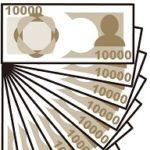 切手買取で額面割れの体験で分かった3つの事実 効率よく現金化する方法