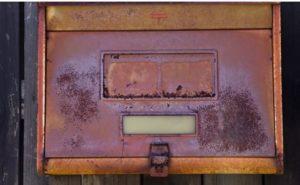 転送をやめて元の住所と新住所の2か所で郵便物を受け取れる転送届の出し方