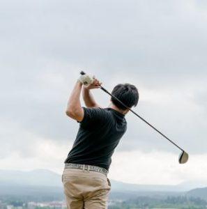 東京オリンピック・ゴルフのチケットは狙い目・2020円から