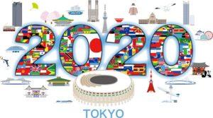 東京オリンピックのチケットを転売現金化できるリセールと譲渡販売
