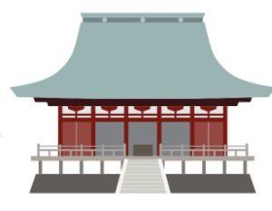 出川哲朗さんの修業した尼寺は月心寺。師事した尼さんは村瀬明道尼さん