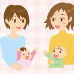 ママ友いじめ4つのパターンの心理と実例|具体的な解結対策方法