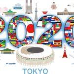 2020東京オリンピック開会式の演出は市川海老蔵・歌手はMISIA|長野オリンピックと昭和39年東京オリンピックと比較