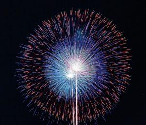 富士山の花火大会おすすめ11選(山梨県・静岡県)