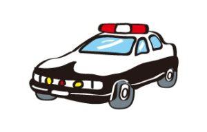 あおり運転を避ける6つの対策は事前の準備と遭遇時の対応