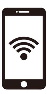 無料wifi(フリー無線)の2つの危険性と2つセキュリティ対策