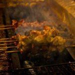 焼き鳥ハツモトは心臓の白い部分|食べれるお店・通販購入・料理方法