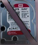 自分でパソコンのデータHDD処分して完全廃棄する方法と再利用