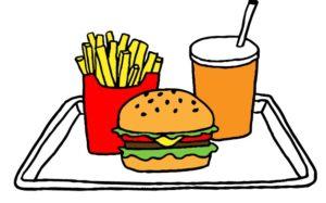 マクド「ご飯バーガー」モス「ライスバーガー」比較【価格・具材・特徴】