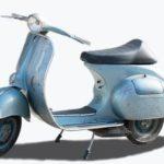電動バイクと原付バイクの燃費比較|メリットとデメリット