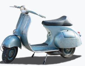 電動バイクとガソリンバイクの燃費比較で分かる電動バイクのメリット・デメリット