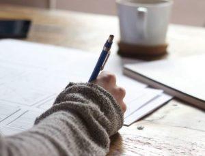 勉強できるカフェレストラン独断と偏見の個人ベスト5