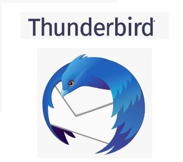 thunderbirdで漢字変換できない原因と解決方法
