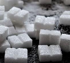 砂糖の原料は何からできている?サトウキビ以外の意外なもの